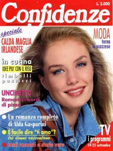 Lunardi-Confidenze-1993-09-2417