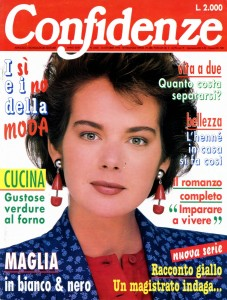 Lunardi-Confidenze-1993-10-2420
