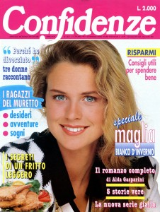 Lunardi-Confidenze-1993-10-2421