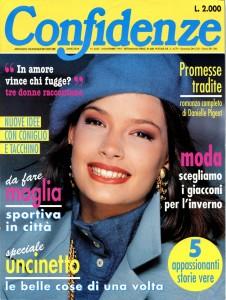 Lunardi-Confidenze-1993-11-2423