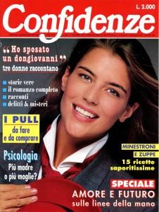 Lunardi-Confidenze-1993-11-2424
