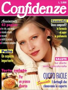 Lunardi-Confidenze-1993-11-2425