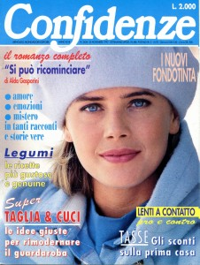 Lunardi-Confidenze-1993-11-2426