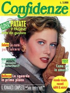 Lunardi-Confidenze-1993-12-2427