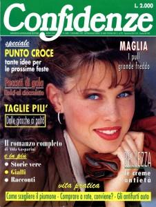 Lunardi-Confidenze-1993-12-2428
