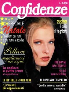 Lunardi-Confidenze-1993-12-2429