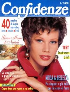 Lunardi-Confidenze-1993-12-2430