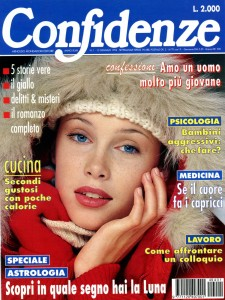 Lunardi-Confidenze-1994-01-001