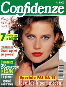 Lunardi-Confidenze-1994-01-003