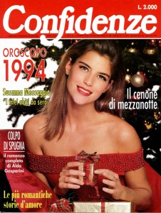 Lunardi-Confidenze-1994-01-2431