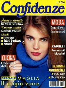Lunardi-Confidenze-1994-02-004
