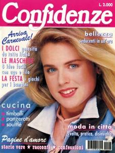 Lunardi-Confidenze-1994-02-005