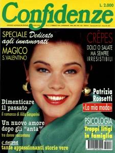 Lunardi-Confidenze-1994-02-006