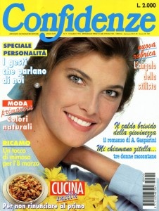 Lunardi-Confidenze-1994-03-009