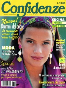 Lunardi-Confidenze-1994-03-012