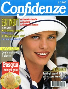 Lunardi-Confidenze-1994-04-013