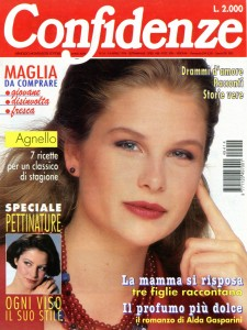 Lunardi-Confidenze-1994-04-014