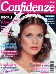 Lunardi-Confidenze-1994-04-015