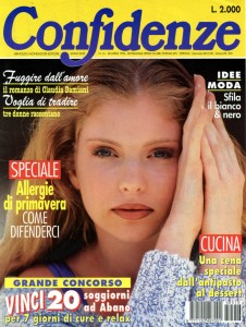 Lunardi-Confidenze-1994-04-016