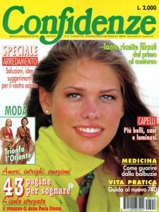 Lunardi-Confidenze-1994-05-018