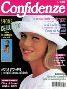 Lunardi-Confidenze-1994-05-019
