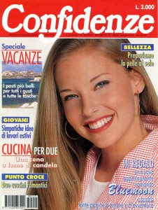 Lunardi-Confidenze-1994-05-020