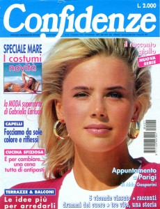 Lunardi-Confidenze-1994-06-021