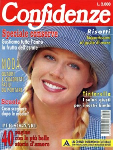 Lunardi-Confidenze-1994-06-025