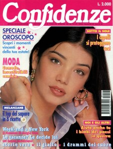 Lunardi-Confidenze-1994-07-026
