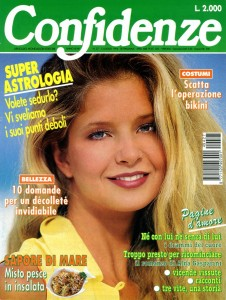 Lunardi-Confidenze-1994-07-027