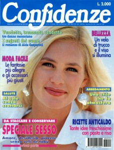Lunardi-Confidenze-1994-07-029