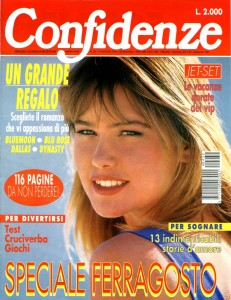 Lunardi-Confidenze-1994-08-032