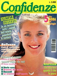 Lunardi-Confidenze-1994-08-033