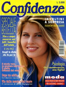 Lunardi-Confidenze-1994-09-035