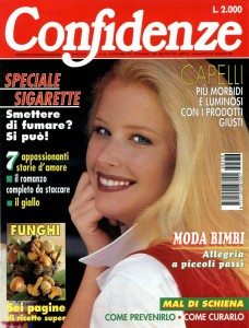 Lunardi-Confidenze-1994-09-036