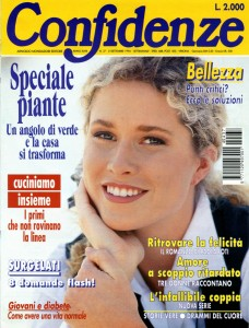 Lunardi-Confidenze-1994-09-037