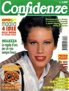 Lunardi-Confidenze-1994-09-038