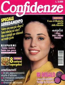 Lunardi-Confidenze-1994-10-039