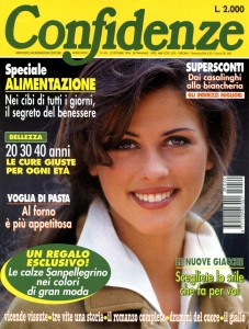 Lunardi-Confidenze-1994-10-040
