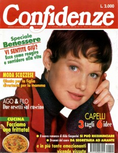 Lunardi-Confidenze-1994-10-041