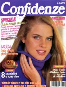 Lunardi-Confidenze-1994-10-042