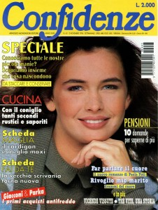 Lunardi-Confidenze-1994-11-043
