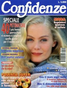 Lunardi-Confidenze-1994-12-049