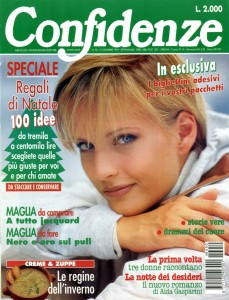 Lunardi-Confidenze-1994-12-050