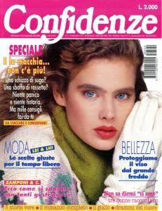 Lunardi-Confidenze-1995-01-002