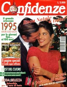 Lunardi-Confidenze-1995-01-051