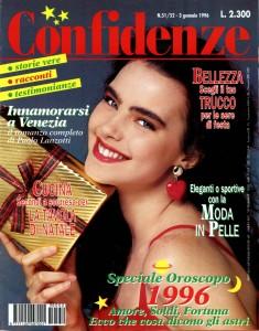 Lunardi-Confidenze-1995-01-052
