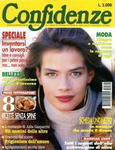 Lunardi-Confidenze-1995-02-004