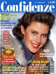 Lunardi-Confidenze-1995-02-005
