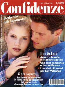 Lunardi-Confidenze-1995-02-006